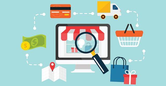 [Image: Memudahkan-Konsumen-Dengan-Situs-Belanja-Online.jpg]