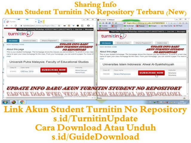 [Image: Sharing-Info-Akun-Student-Turnitin-No-Re...ru-New.jpg]