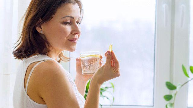 [Image: suplemen-vitamin-E.jpg]