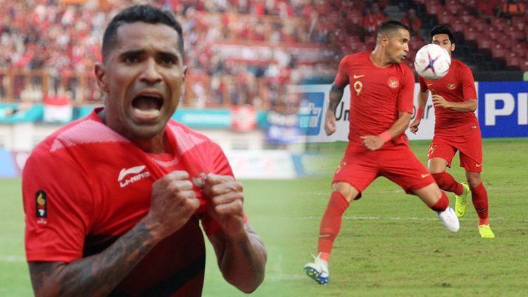 [Image: Kontrak-Alberto-Goncalves-Akan-Diperpanj...lanjut.jpg]