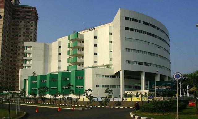 [Image: rumah-sakit-di-jakarta-barat.jpg]
