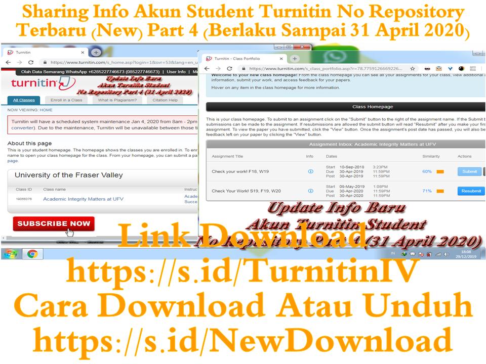 [Image: Sharing-Info-Akun-Student-Turnitin-No-Re...l-2020.png]