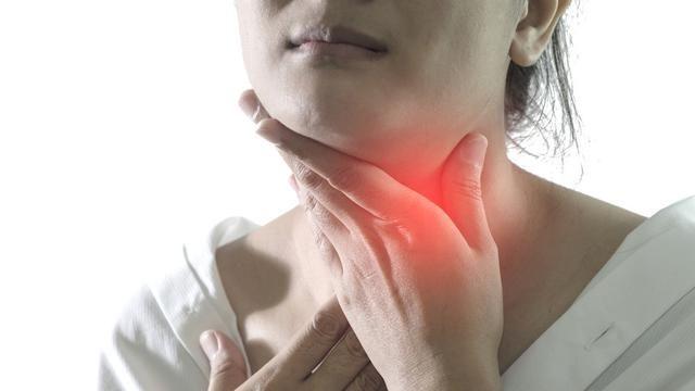 [Image: hipertiroidisme.jpg]