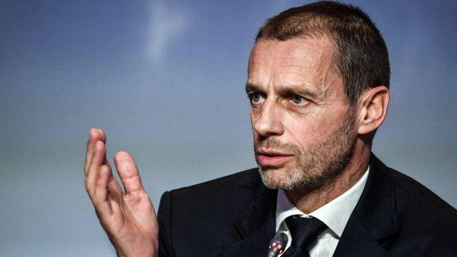 [Image: UEFA-Mengklarifikasi-Pernyataan-Aleksander-Ceferin.jpg]