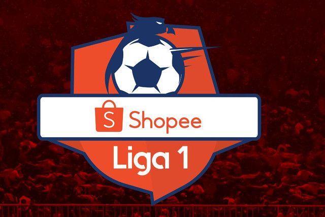 [Image: Klasemen-Pekan-Pertama-Shopee-Liga-1-2019.jpg]
