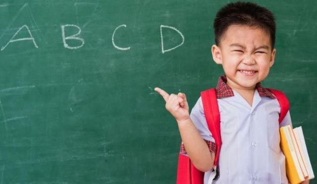 [Image: pendidikan-bagi-anak.jpg]