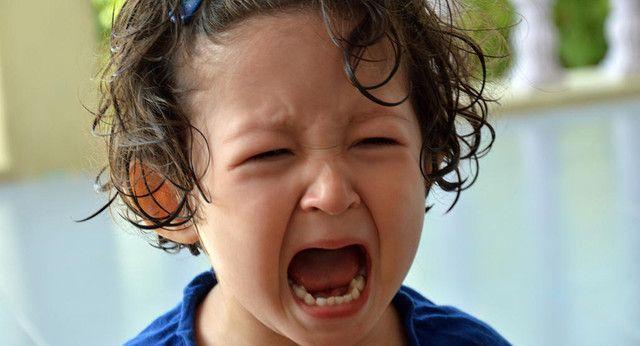 [Image: anak-sering-teriak.jpg]