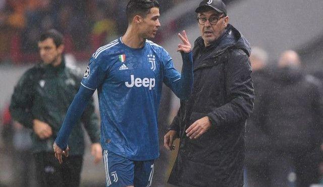 [Image: Maurizio-Sarri-Cristiano-Ronaldo-Juventu...m.jpghttp:]
