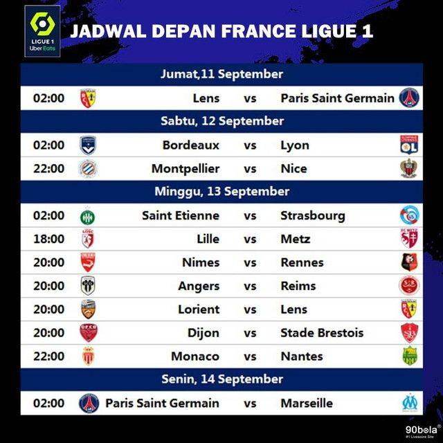 [Image: Liga-Prancis.jpg]