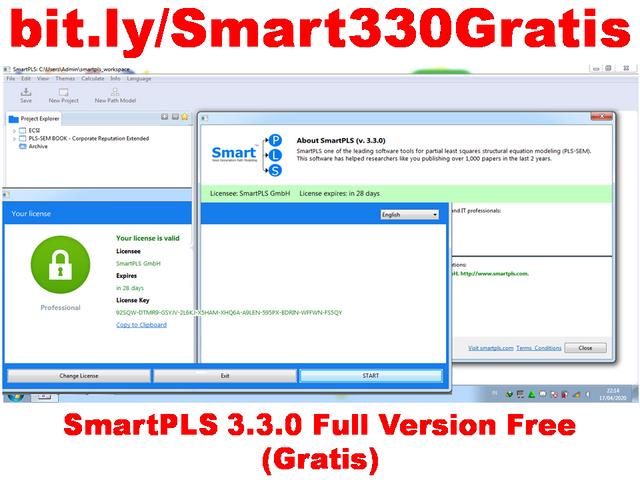 [Image: Smart-PLS-3-3-0-Full-Version-Free-Gratis.png]