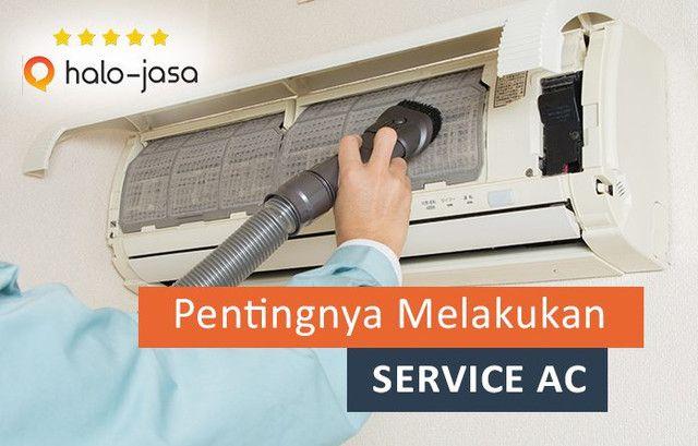 [Image: Alasan-Pentingnya-Melakukan-Service-AC-696x445.jpg]