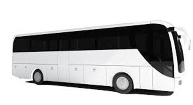 [Image: big-bus-white.jpg]
