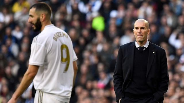 [Image: Real-Sociedad-Singkirkan-Real-Madrid-di-...el-Rey.jpg]