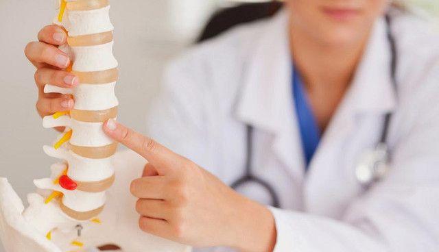 [Image: cedera-saraf-tulang-belakang.jpg]
