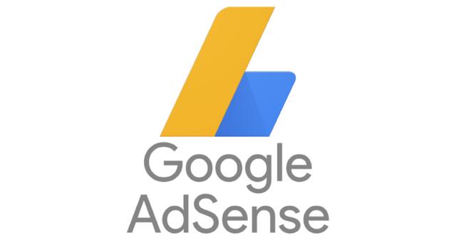 [Image: google-adsense-policies-760x400.png]