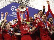 利物浦歐聯奪冠盈利卻料大幅倒退 原因何在?
