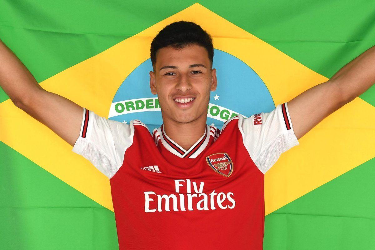 [Image: Gabriel-Martinelli-Arsenal.jpghttp:]