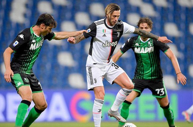 [Image: Sassuolo-vs-Juventus-Liga-Italia-juventusfc.jpg]