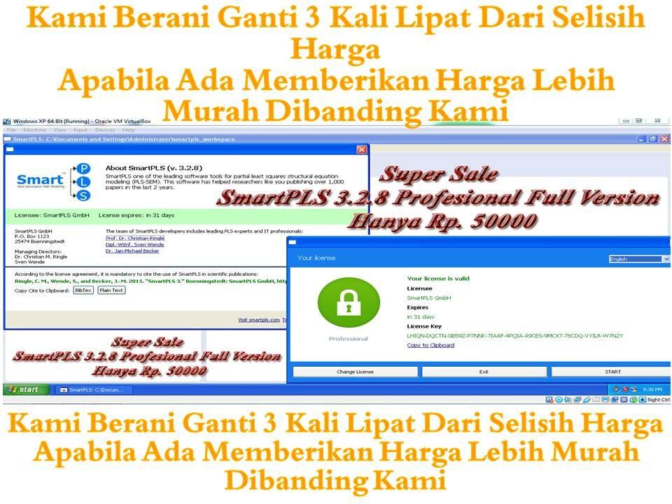 [Image: Super-Sale-Smart-PLS-3-2-8-Profesional-F...-50000.jpg]