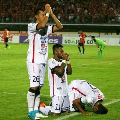 [Image: Bali-United.jpg]