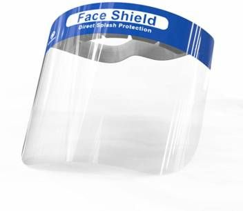 [Image: face-shield.jpg]