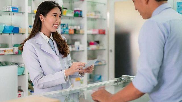 [Image: cara-mudah-membeli-obat-di-apotek-bpjs-s...061897.jpg]