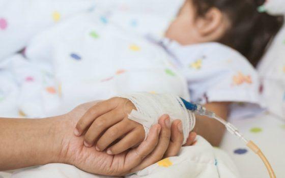 [Image: anak-dirawat-di-rumah-sakit-e1589533125475.jpg]