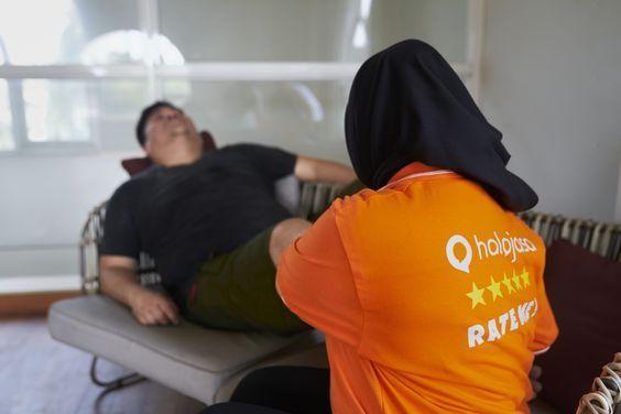 [Image: Jasa-Reflexology-Massage.jpg]