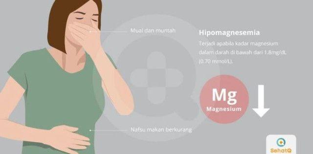 [Image: hipomagnesemia.jpg]