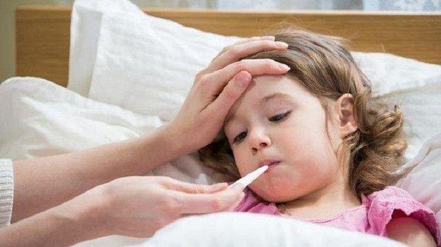 [Image: cara-menurunkan-panas-demam-pada-anak.jpg]