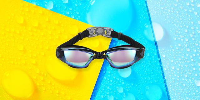 [Image: kacamata-renang.png]