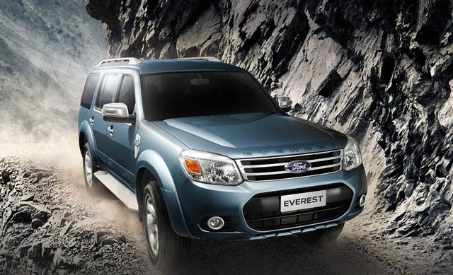 [Image: 2013-Ford-Everest-Indonesia.jpg]