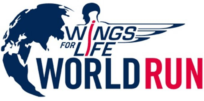 我的生日跑:Wings For Life World Run Hong Kong 2018 後記