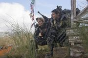 【繼續不死傳說】《Edge of Tomorrow》籌備中 編導Christopher McQuarrie...