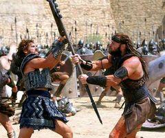 Sự thật về quân J rô trong bộ bài Tây: Vị hoàng tử và cuộc chiến thành Troy  - KhoaHoc.tv
