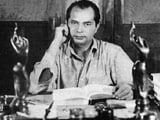 The Rise and Rise of Bimal Roy
