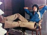 Bollywood's Rebellious Seventies