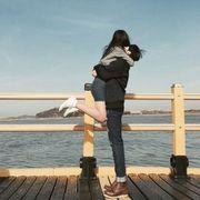 [A0愛情系列](二)誰說二人單獨去旅行等於拍拖!怎樣才能抱得美人...