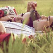 若希望感情走得長久,切記不要走進這幾個愛情陷阱!