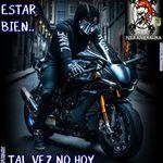 Imagenes De Motos Deportivas Con Frases Chidas