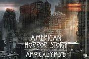 《美國恐怖故事》第8季下月開播 官方於IG上傳恐怖小短片造勢宣傳