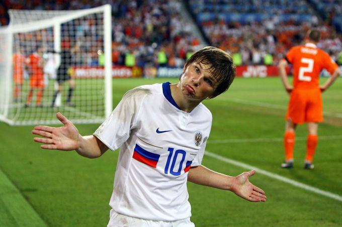 《艾沙雲:俄羅斯足球的不朽傳奇》