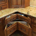 Kitchen Corner Storage Kitchen Cabinet Storage Kitchen