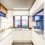 Galley Kitchens Design Ideas And Configuration Tips In 2019