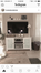 Inspo For Shelf Above The Tv In 2019 Home Tv Stand Tv