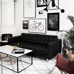 Livingroom2 Black White Living Room Rooms Home Decor