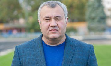 Григоришин с большим отрывом лидирует на выборах примара Бельц