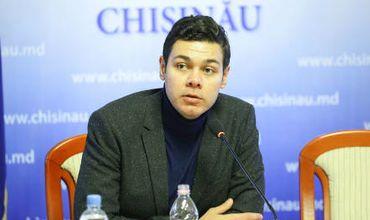 Мунсоветник от ПСРМ рассказал о плюсах и минусах электронного журнала