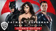 終極版《蝙蝠俠對超人:正義曙光》為「DC擴展宇宙」埋下的3大伏線!!