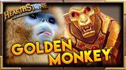 香港著名玩家系列-Shy-金猴戰攻略